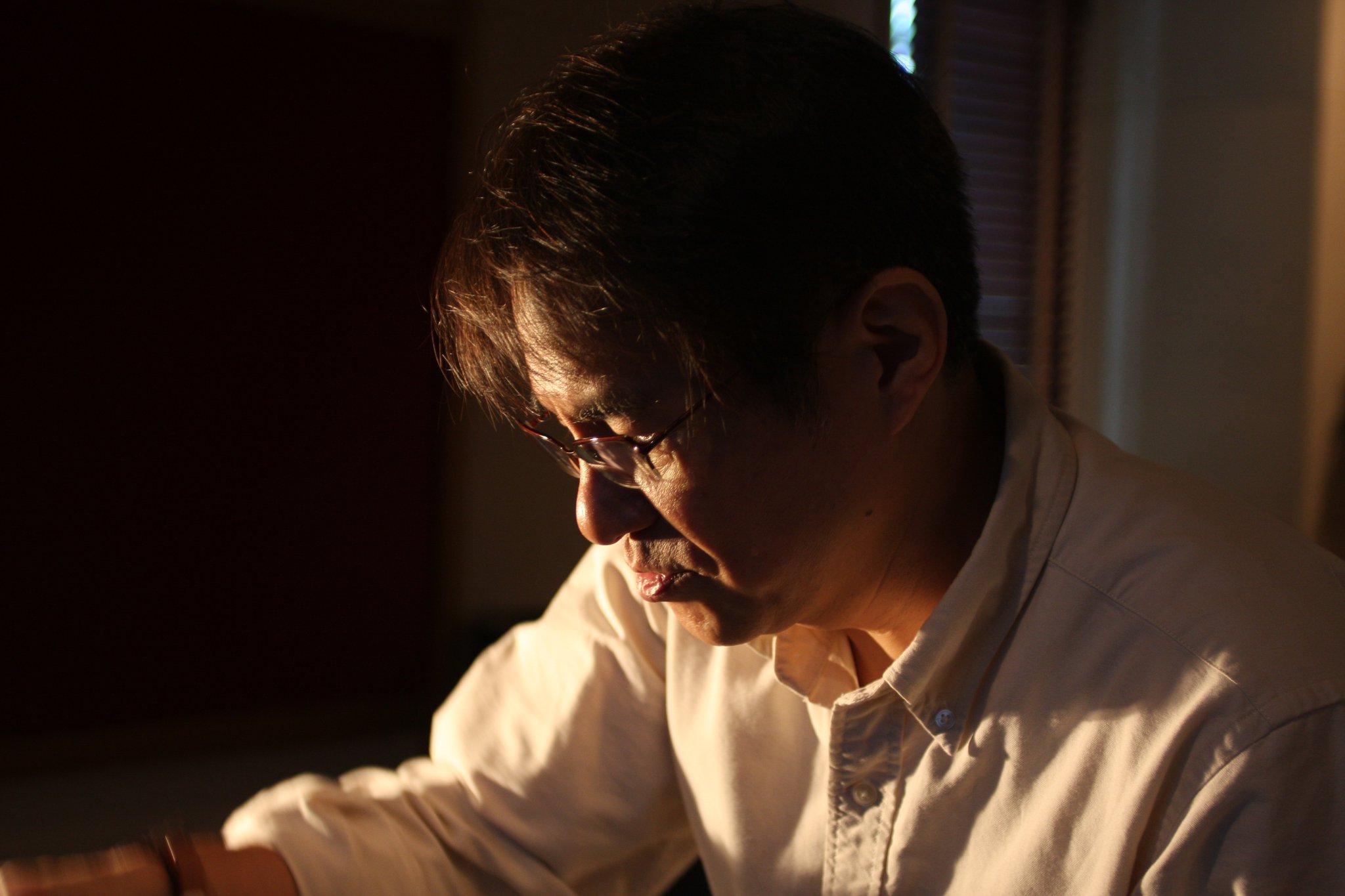 7月25日(金)「マスタリング講座 〜マスタリングの基礎と今後〜」開催のお知らせ