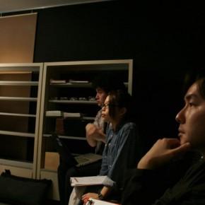 Sound & Music Workshop vol.2